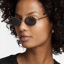 Steampunk Women Sunglasses Vintage Retro Men Galsses Luxury Designer Oculos Fashion Lunette Gafas De