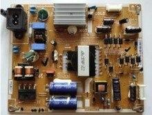 Bon test nouvelle carte dalimentation BN44-00501A pour SAMSUNG UE32ES5500 E32ES5500K UE32ES5500P PD32A1_CSM PSLF790804A E32ES5500B