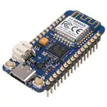 102991180 WiFi/802,11 разработка инструментов Wio LiTE W600-ATSAMD21 Cortex-M0