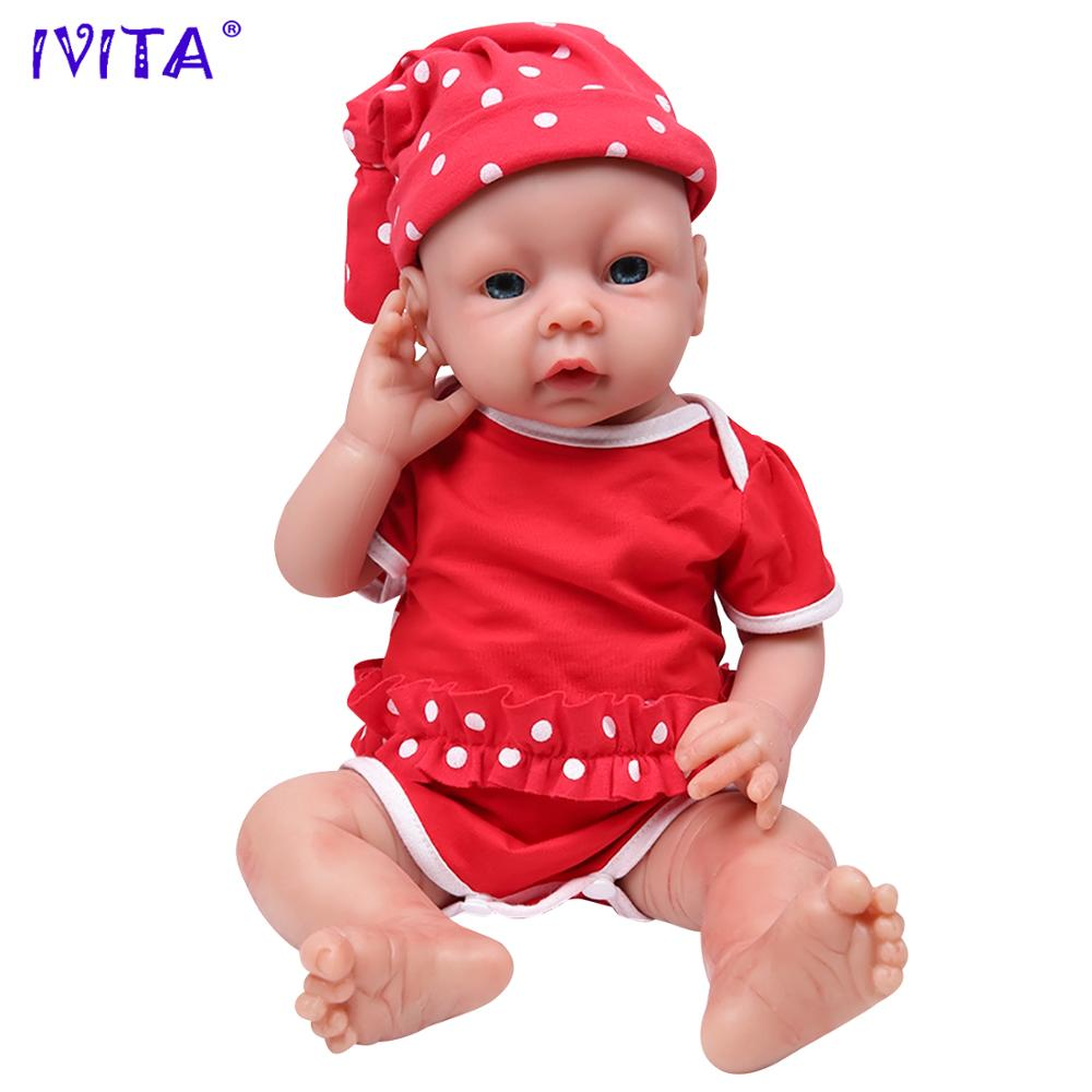 IVITA WG1506 51cm (20