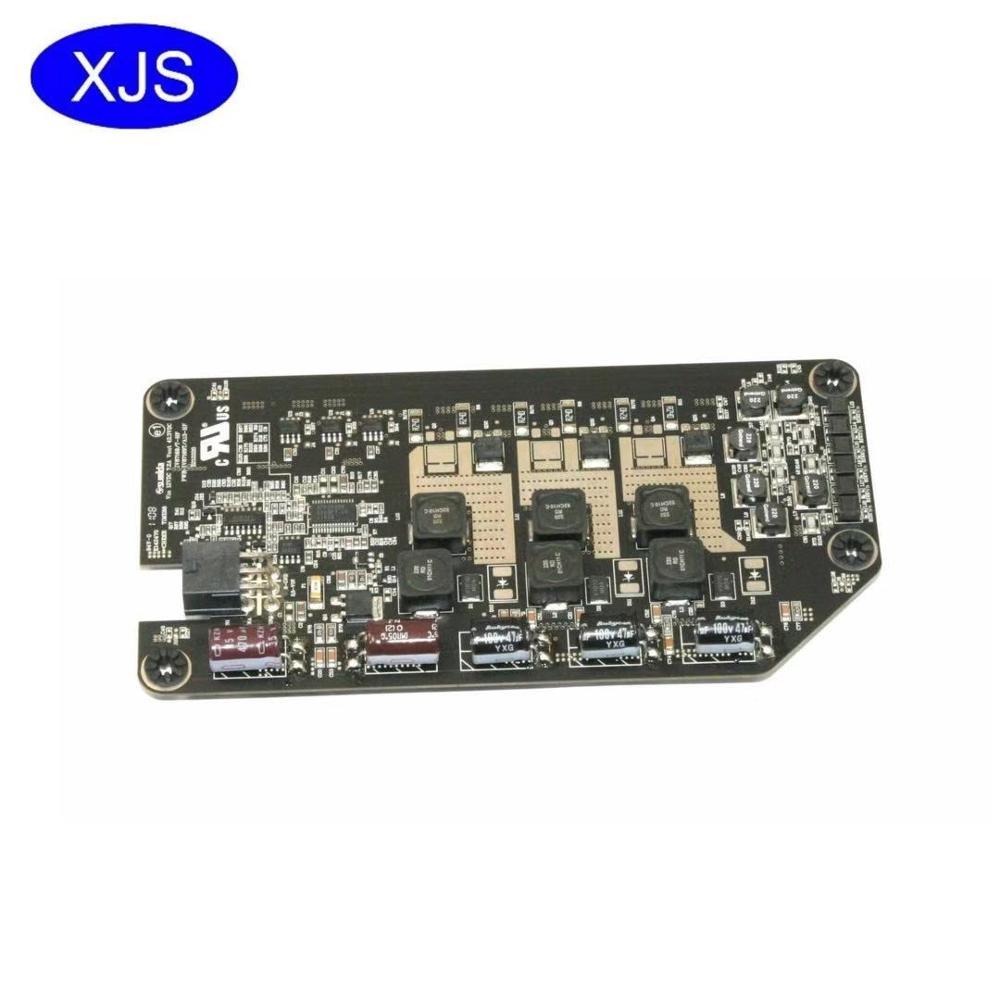 """Original nuevo para iMac 27 """"A1312 retroiluminación LED placa del inversor 2010 2011 V267-604HF V267-604HF"""