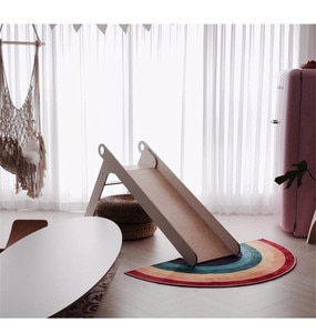 Большой коврик с радужным узором, нескользящий ковер, коврики и коврики для дома, гостиной, дверной коврик, детский игровой коврик