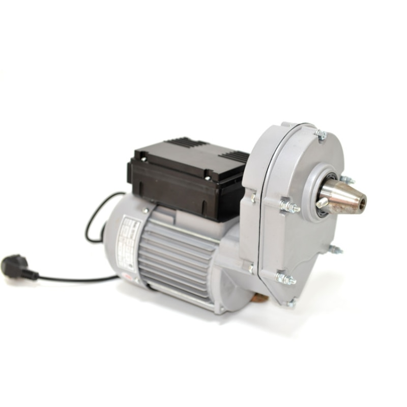 220v ac 40w low speed geared motor 70ktyz permanent magnet synchronous motor adjustable direction high torque low noise motor 375w 550w 750w 110v 120v ac geared yy7124 single phase motor low rpm high torque electric motor 110v geared motor