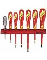 TENGTOOLS 174520205 WRMDV07N 7 PCs isolated tool set