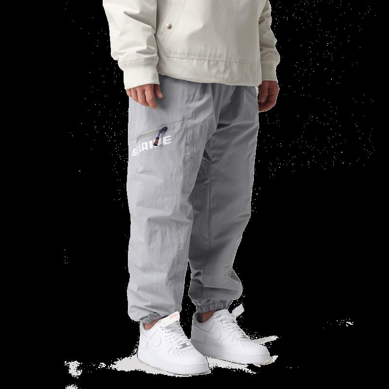 ski-pants-women-outdoor-high-quality-windproof-waterproof-warm-couple-snow-trousers-winter-ski-snowboard-pants