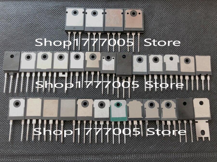 A1939 C5196 2SA1939 2SC5196 TO-3PN 20 sztuk/partia oryginalny nowy