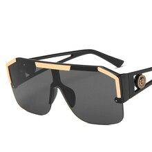 2021 New Sunglasses Men's/Women Driving Shades Male Sun Glasses Vintage Travel Fishing Classic Shade