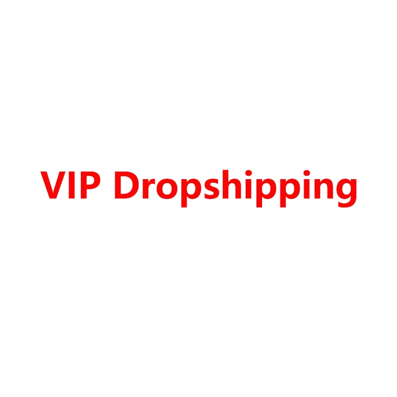 VIP LINK DO NOT PLACE WITHOUT CONTACT