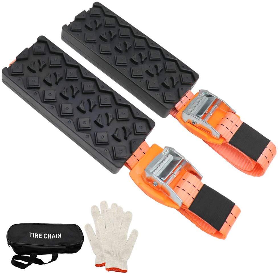 """E11 seguridad certificada 14 """"correa de Nylon cinturón de seguridad de asiento de coche extensión conector de hebilla Clip para embarazadas 7/8 lengua de Metal"""