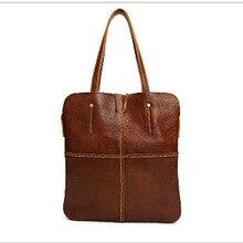 Casual Men's Business Genuine Leather Mini Crossbody Bag Sheepskin Small Men Single Shoulder & handBags High Quality