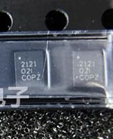 5PCS/TPS2121 TPS2121RUXR QFN 2121