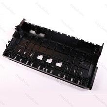 Transfert pour Ricoh MP4000 MP5000 MP4001 MP4002 MP5001 MP5002 MP5000B