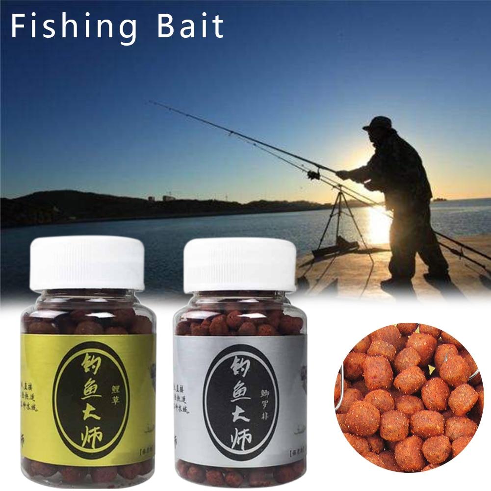 Fishing Master Crucian Bait Carp Grass Carp Fishing Master Fishing Bait in Stock