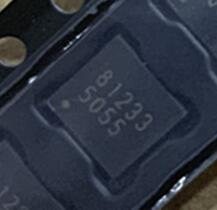 BM81233MUV BM81233MUV-ZE2 BM81233 81233