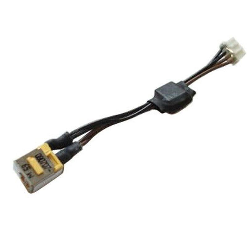 Nueva para Acer Aspire 5220 de 5220G 5310G 5310G 5520G 5520G 5715...