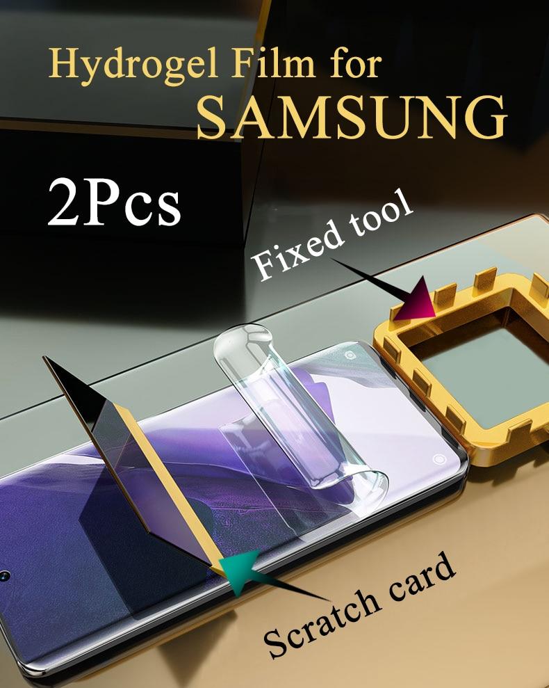 soft-hydrogel-film-for-samsung-s20-s21-ultra-20fe-s9-s8-s10e-s10-5g-s7-edge-hd-screen-protector-galaxy-note-20-10-plus-9-8-20u
