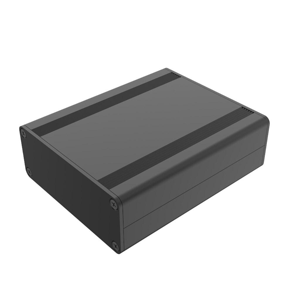 لوحة دوائر كهربائية PCB الضميمة H06 63*35 مللي متر سطح الرملي ومعالجة نحى
