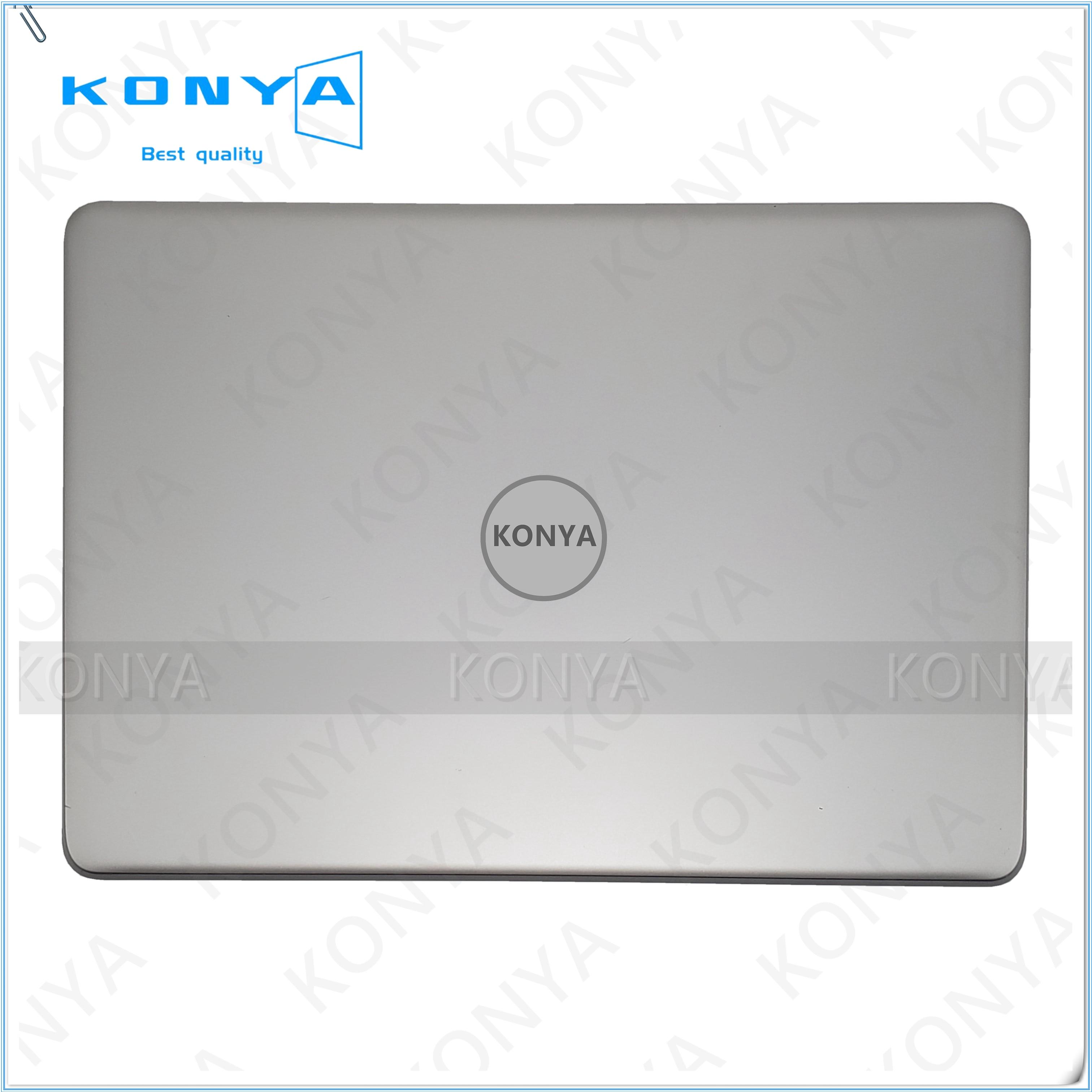 Cubierta superior Original LCD para HP 14-BS 14-BW 14-bs058na 240 G6 245 G6 LCD contraportada 3R0P1TP903