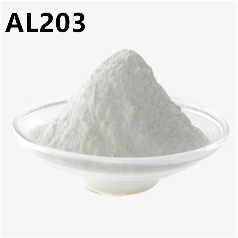 Al2O3 High Purity Powder 99.9% Aluminium Oxide High Temperature Resistance Lubricating Nano Ceramic Powders about 1 Micro Meter mos2 high purity powder 99 9