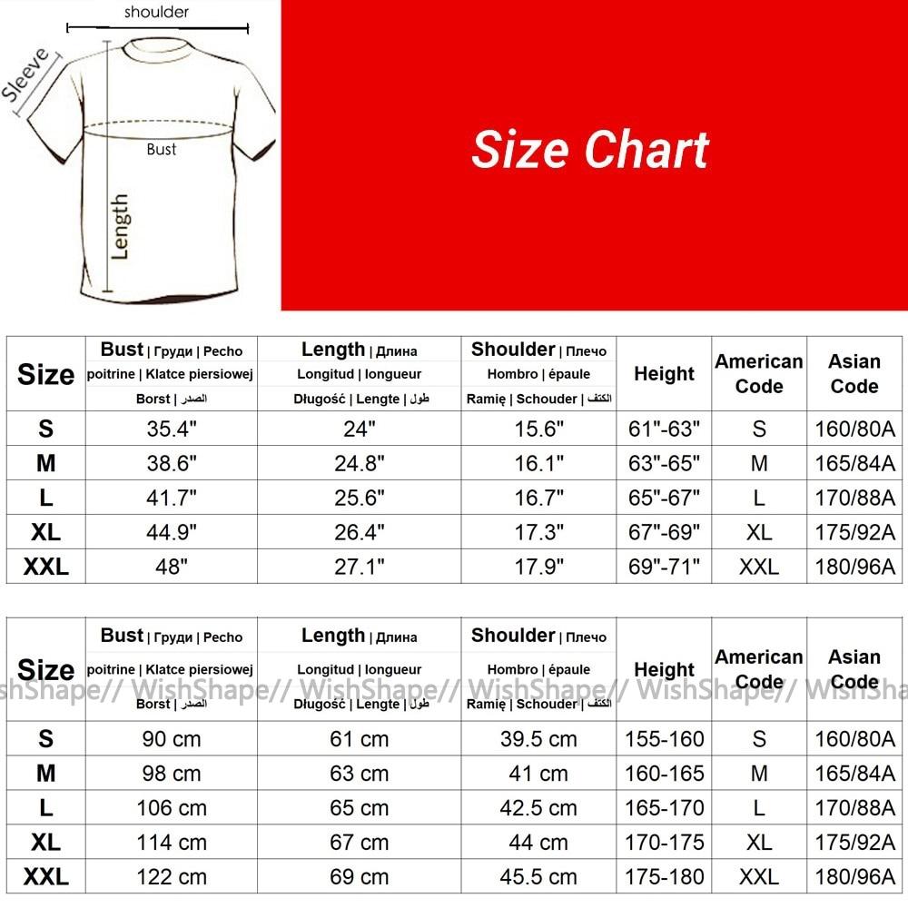 White Witch T-Shirt Winya No 79 T Shirt Large Graphic Women tshirt Navy Street Style Ladies Tee Shirt