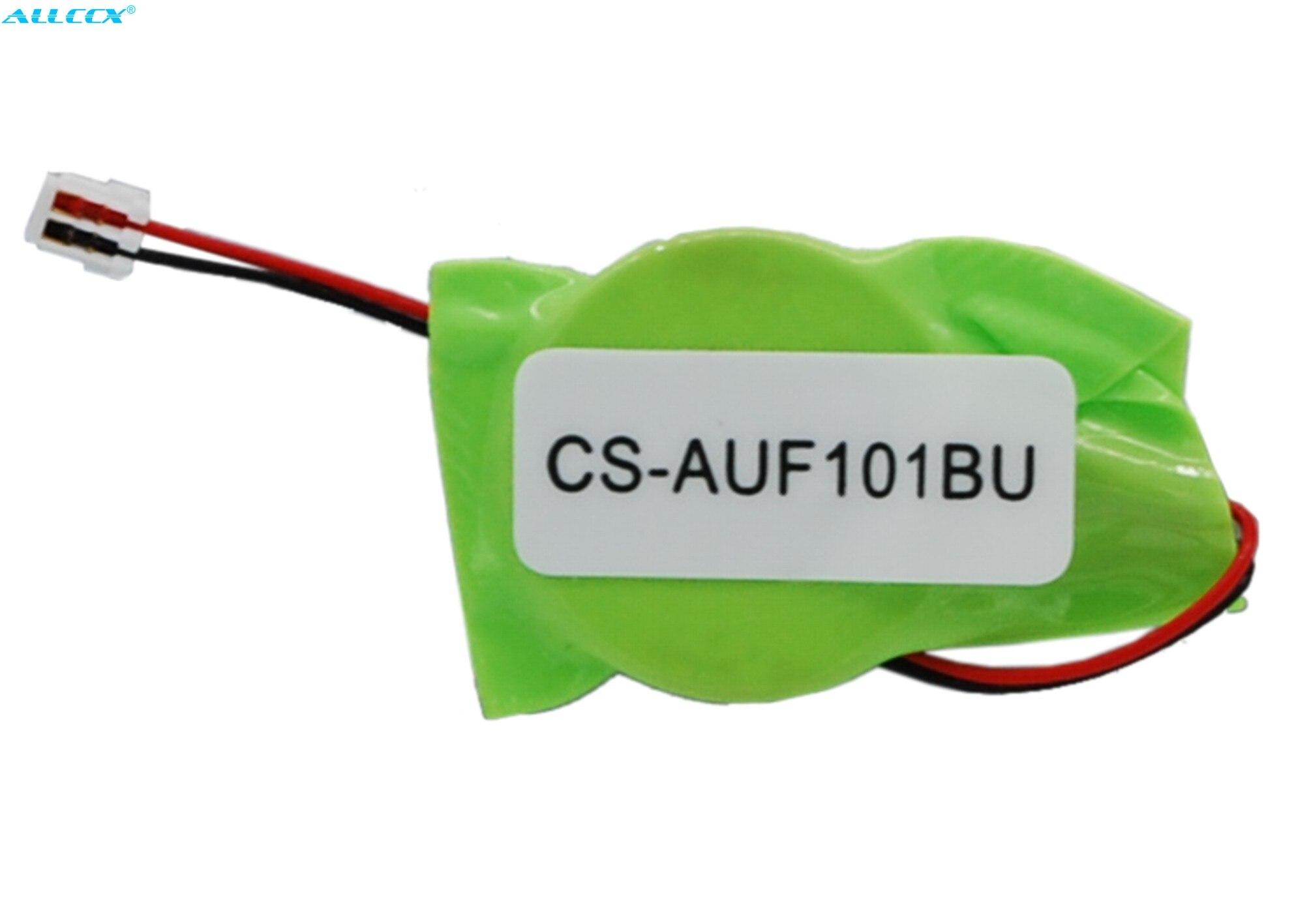 Cameron Sino batería de 40mAh para Asus Eee Pad Transformer TF101, TF101-X1...