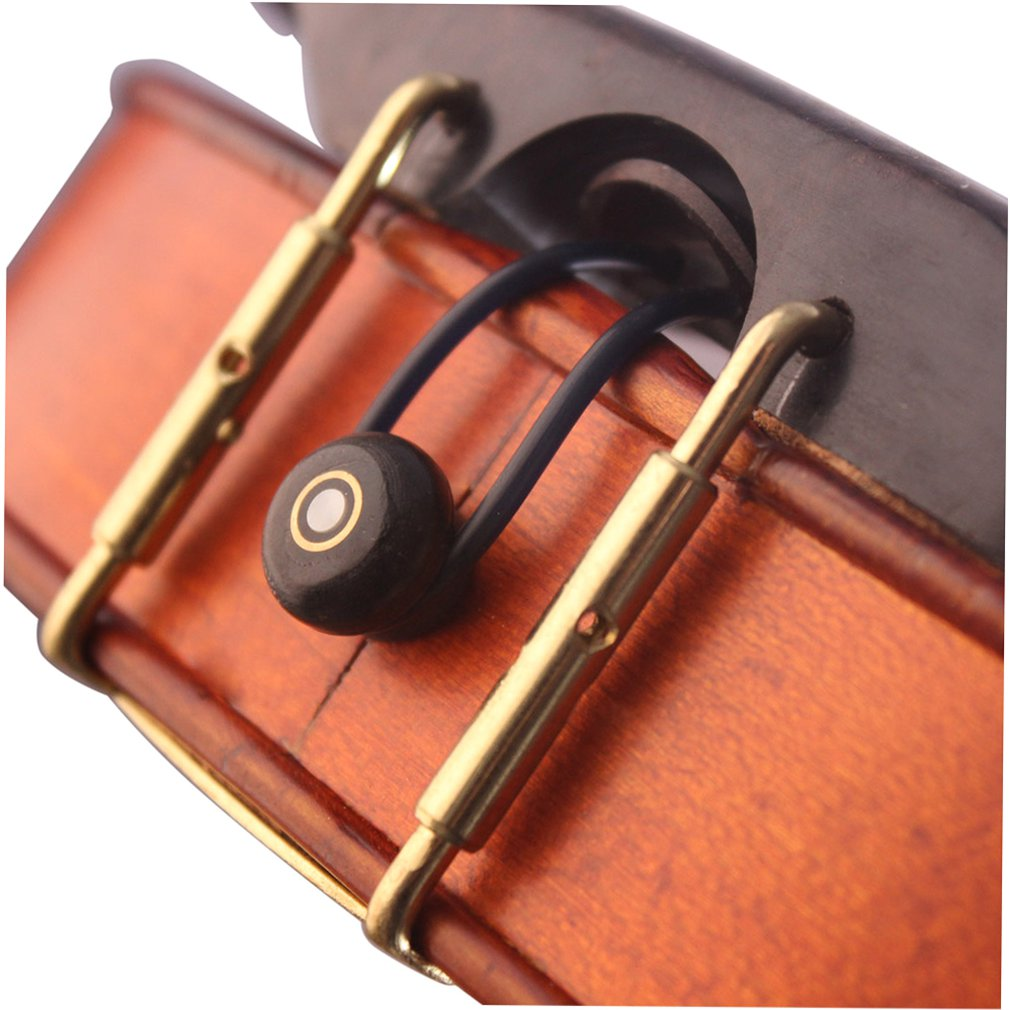 Гвоздь для скрипки, хвостовик для крепления, хвостовик для скрипки 3/4 4/4, струнный инструмент, аксессуары