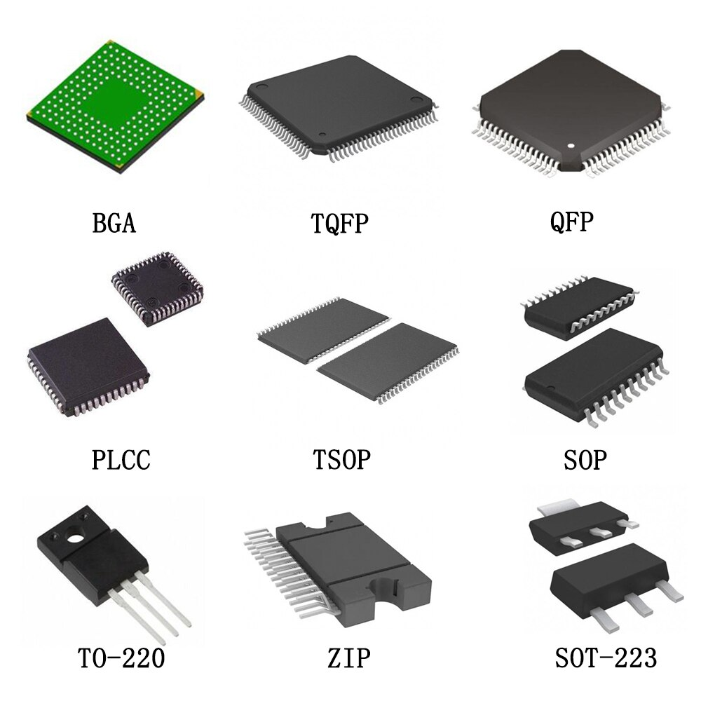 10pcs/lot ZL30108 QFN New Original Genuine