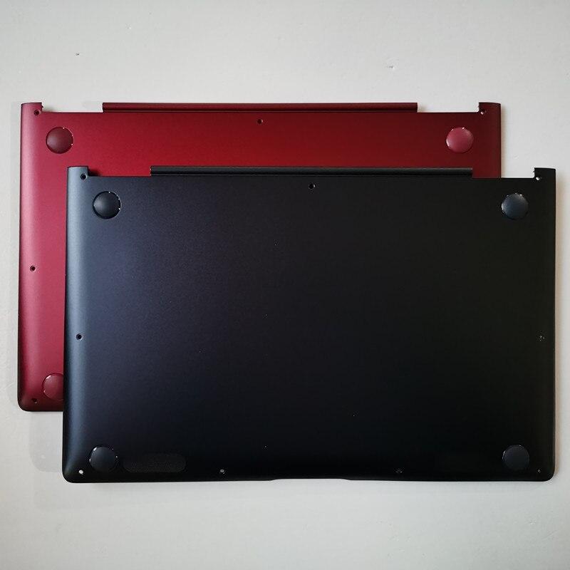 غطاء قاعدة للكمبيوتر المحمول ، متوافق مع ASUS UX391 UX391U UX391UA ، جديد