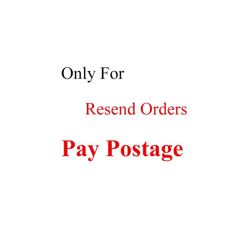 Стоимость доставки дополнительная стоимость почтовой доставки заряда Дополнительные расходы по Вашему заказу около пользовательский про...
