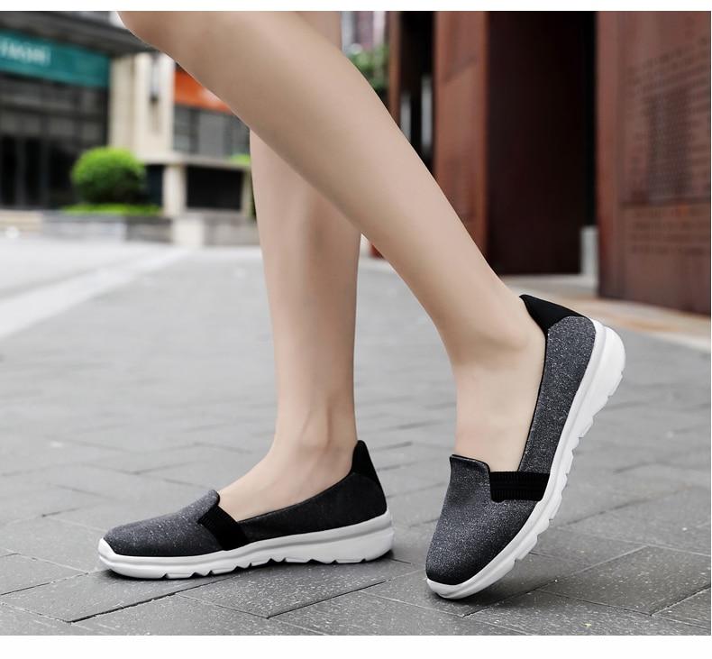 2021 new fashion men women running shoes size 36-4612321  214re123