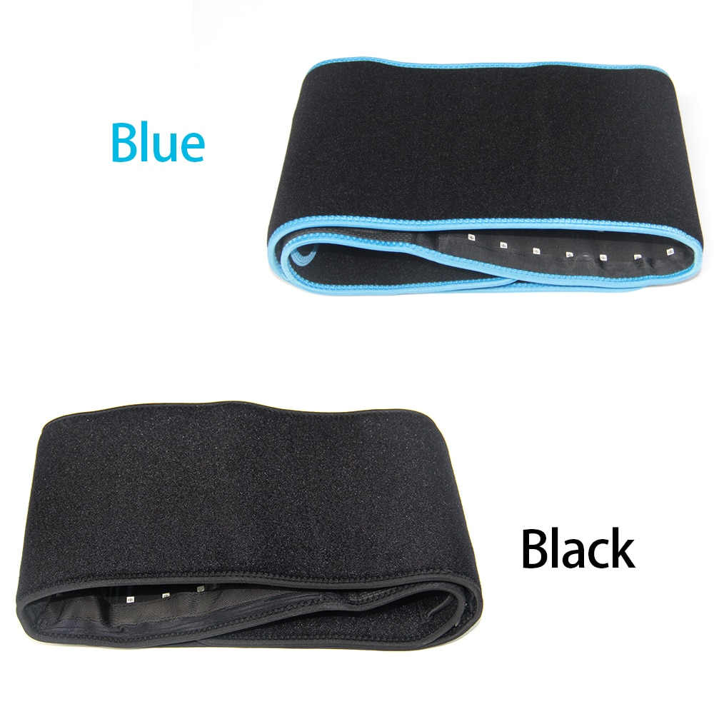 Near Infrared Relief Flexible Wearable Wrap Deep Therapy Pad for Back Shoulder Joints Muscle Pain red Light Therapy Belt enlarge