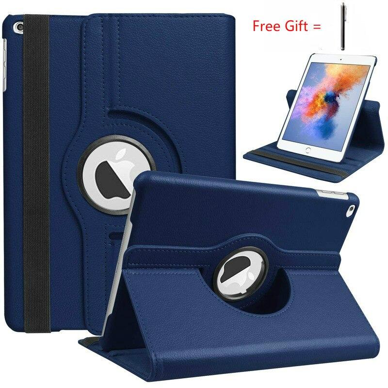 IPad aire caso de iPad 2 DE AIRE caso cubierta, Funda para...
