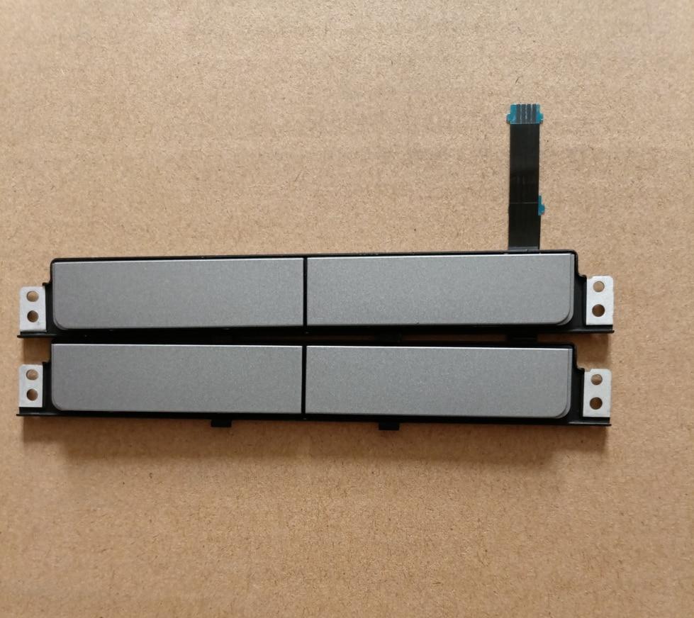 جديد ل 0HC9TG HC9TG cn-0HC9TG لوحة اللمس زر الماوس