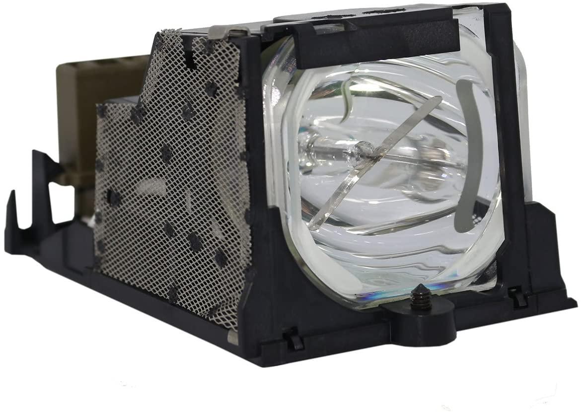 SP-LAMP-LP3 SPLAMPLP3 ل Infocus LP330 LP335 مصباح ضوئي مصباح مع الإسكان