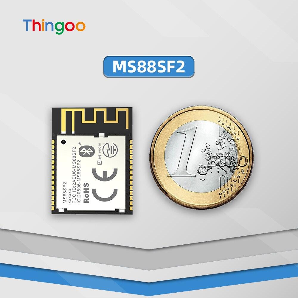 Placa de desenvolvimento do módulo bluetooth nrf52840 transmissão bidirecional sem fio ibeacon posicionamento esportes e sensores de fitness