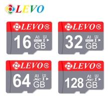Carte mémoire microsd 16GB 32GB 64GB 128GB carte Micro SD classe 10 TF carte 8GB Mini carte micro sd flash usb clé usb