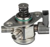 Injection High Pressure Pump for Mercedes W204 W166 R172 M276 C350 E350 GLK350 2760700101