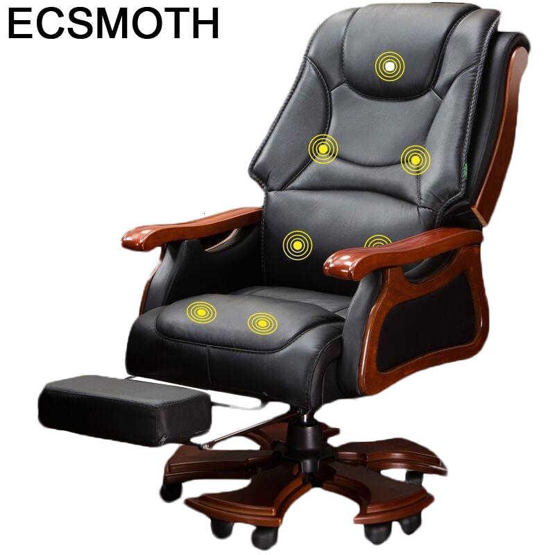 Компьютерное кресло sandalyовощной, офисное и офисное кресло, эргономичное, Lol Silla Poltrona Cadeira, игровое компьютерное кресло компьютерное кресло fred черное компьютерное кресло черный пласти