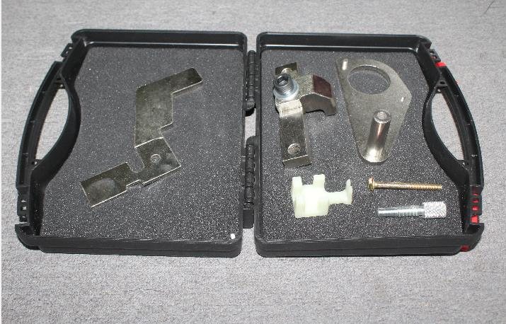 Engine Timing Tool Kit For Ford Mondeo Mk4 2007-2020 Kuga MK2 2013 - 2019 TAURUS 2015-2020 Ford Edge MK2 whole set