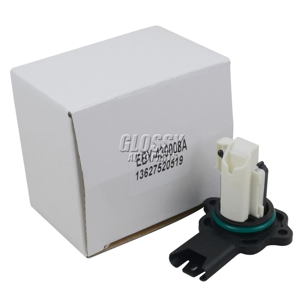 AP03 capteur de Débitmètre Dair Massique MAF 13627520519 Pour BMW E60 E61 E65 E81 E85 E90 E91 323i 525i 535i 530i Z4