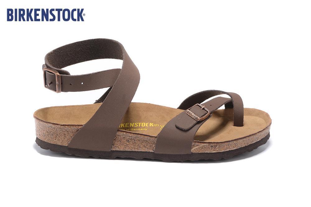 823 zurique athen 2019 venda quente verão sandálias femininas apartamentos chinelos de cortiça unisex sapatos casuais imprimir cores misturadas tamanho: 34-43