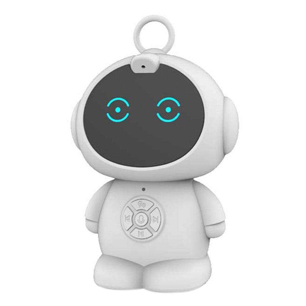rt809f programmer liquid crystal tv intelligent brush machine usb general reading and writing burning tool 2017 new money AI Intelligent Robot Drawing And Reading Early Education Machine WIFI Voice Learning Machine Children's Toys