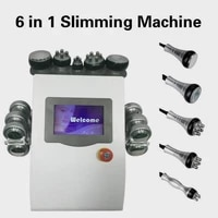160mw lipo laser lllt fat burning anti cellulite body sculpting 6 ems pads beauty slimming machine spa