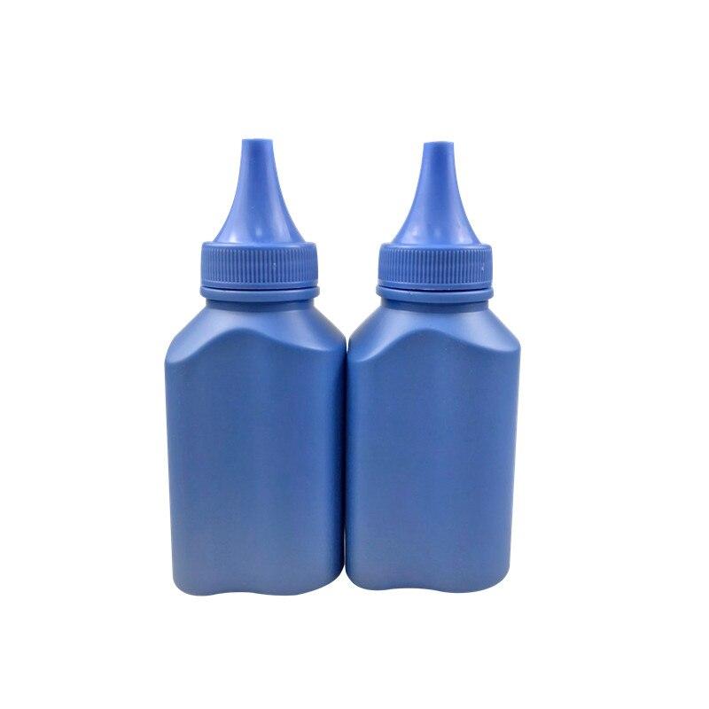 11,11 precio promocional 5A importados polvo Compatible para Pantum P2207 P2500 P2505 P2200 M6200 M6550 M6600