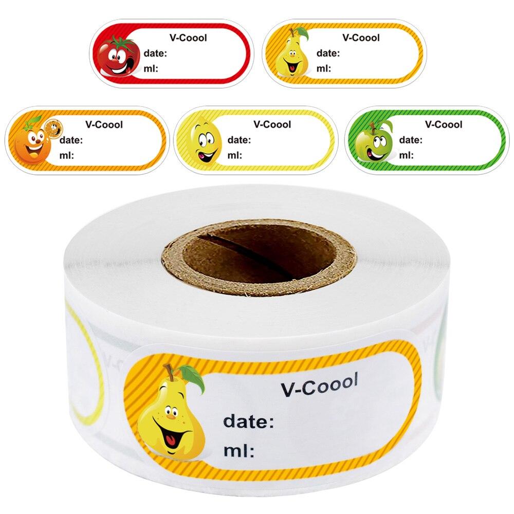 rimovibile-freezer-labels-250pcs-1x23-pollici-di-conservazione-degli-alimenti-adesivi-per-il-contenitore-bottiglia-di-vaso-colorato-autoadesivo-sveglio