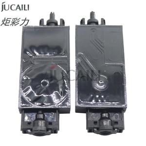 Jucaili 20pcs DX5/xp600 printhead UV ink damper For Mimaki jv33 jv5 cjv30 roland mutoh Galaxy solvent printer