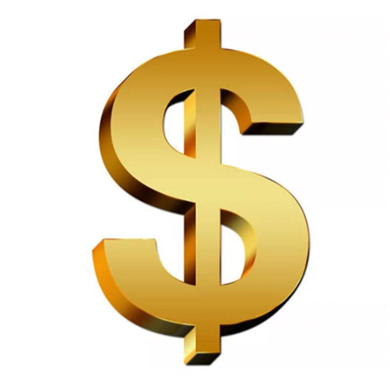 Эта ссылка используется только для покупателей, которым необходимо оплатить прейскурант оплаты