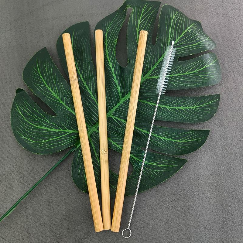 3-pz-set-di-bambu-naturale-di-paglia-riutilizzabile-cannuccia-cannucce-con-il-caso-pennello-pulito-eco-friendly-di-bambu-cannucce-bar-strumenti