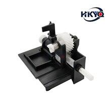 2X 3V2M202380 2M202380 302HS31181 302HS31180 Entwickler Antriebsrad Montage für Kyocera FS1040 FS1020 FS1120 FS1125 FS1060