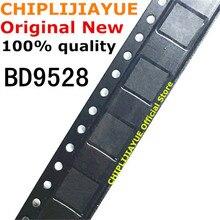 2 PIÈCES BD9528MUV BD9528 9528 QFN32 IC Nouvelle et Originale Chipset